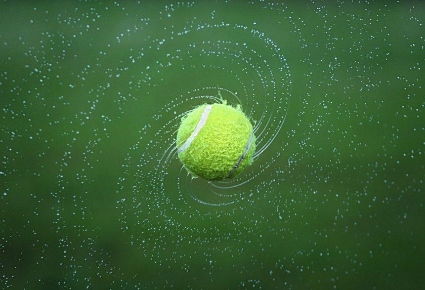 Alexandra Dulgheru va da tenisul pe arhitectura sau design in viitor