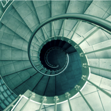 Idei de amenajare a locuinţelor cu balustrade de inox – ce model se va potrivi aşteptărilor clienţilor?