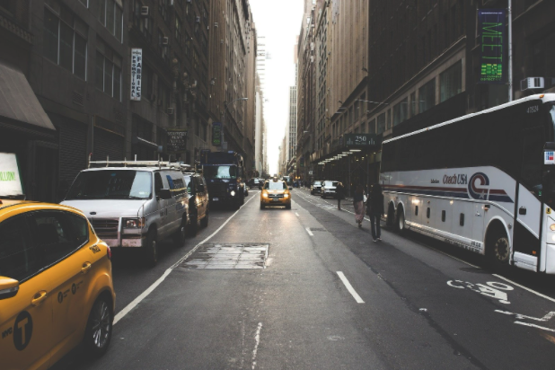 De ce este nevoie de sisteme de parcare?