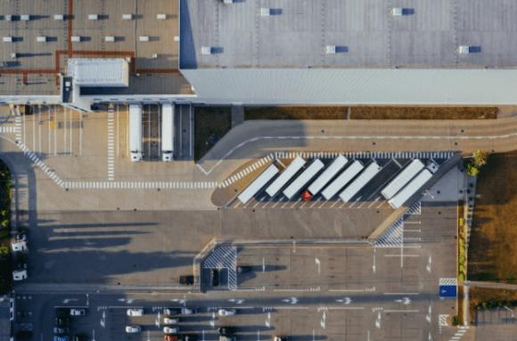 Construirea unui parc industrial, avantaje și dezavantaje