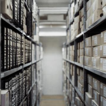Ce trebuie să ştii despre contractul de închiriere a unui spaţiu industrial şi cum îl poţi negocia?