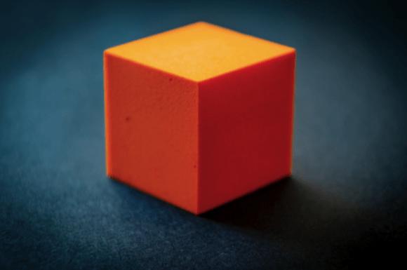 Avantajele pe care le aduce spumă poliuretanică în lucrările profesionale de izolaţie