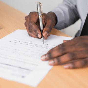 De ce notarul public este extrem de important pentru cetățeni?