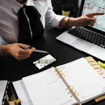 Rolul esențial al arhitectului în definirea unui proiect