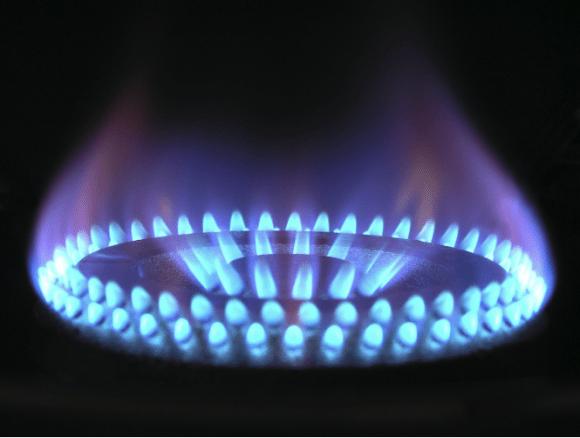 Câteva lucruri inedite despre gazele naturale