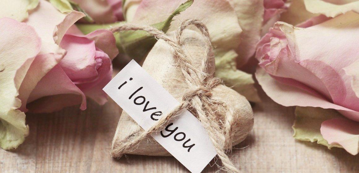 Valentine's Day: Semnificația zilei de 14 februarie