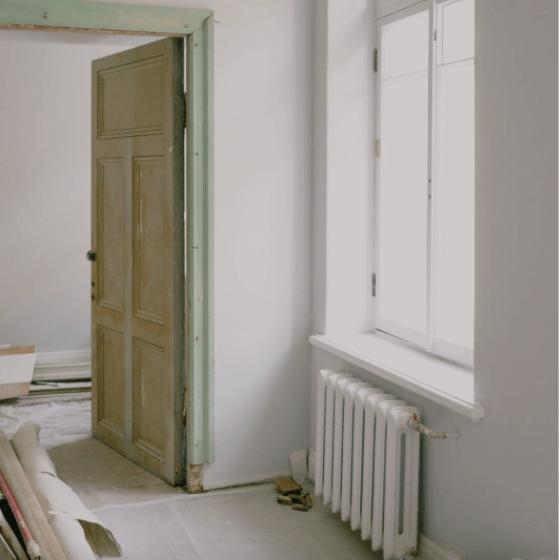 Cea mai bună şi mai frecvent folosită metodă de încălzire a casei sau a apartamentului – centrala termică pe gaz