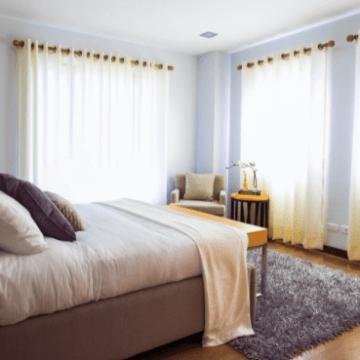 De ce să alegi mobilier din lemn masiv pentru dormitor?