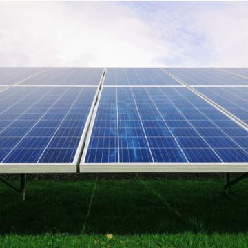 Cum Se Curata Corect Un Sistem Fotovoltaic?